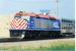 METX 612